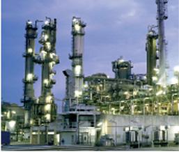 Chemistry is industry for Industria italiana arredi