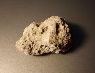 Peso specifico pietra calcarea